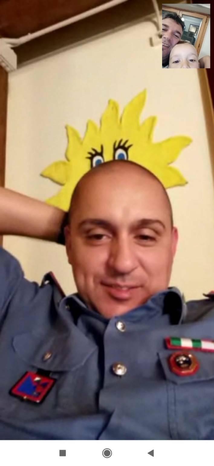 Emilio 40 anni