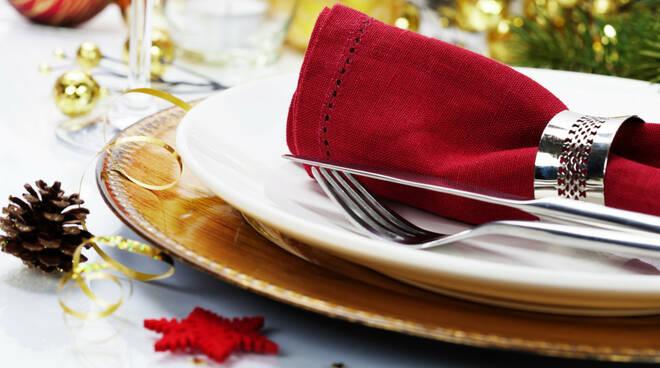 menu capodanno feste ristoratori