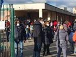scuola primaria san francesco