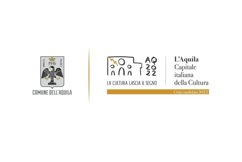 aq2022 capitale italiana della cultura