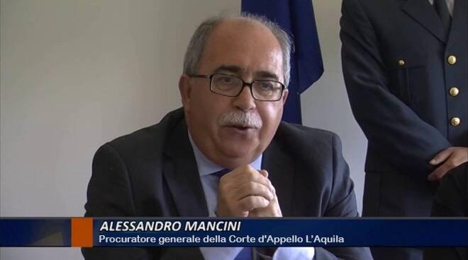 Alessandro Mancini