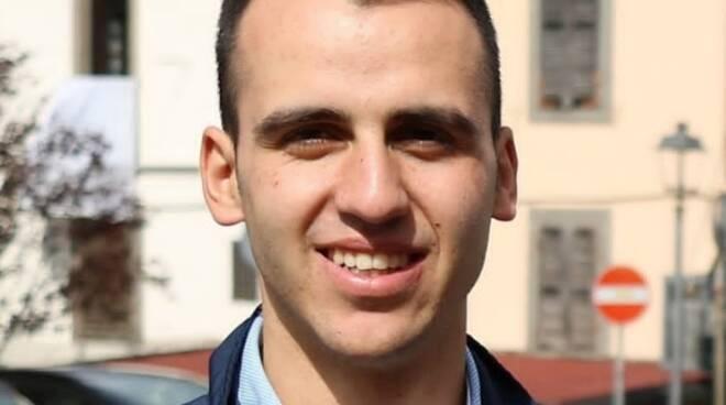 Luca Pulsoni,
