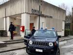 carabinieri poste civitella roveto