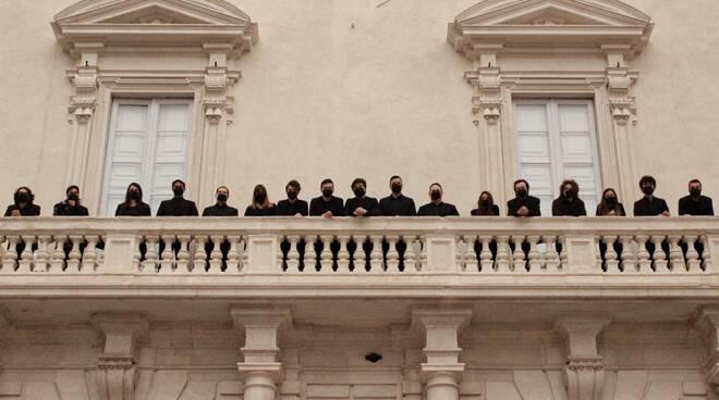 progetto Syntagma