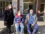 incontro vaccinazioni persone con disabilità