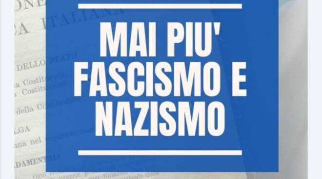 proposta legge propaganda fascista