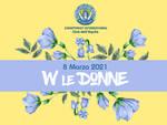 8 marzo soroptimist carabinieri violenza di genere stanza