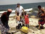 acqua barone africa