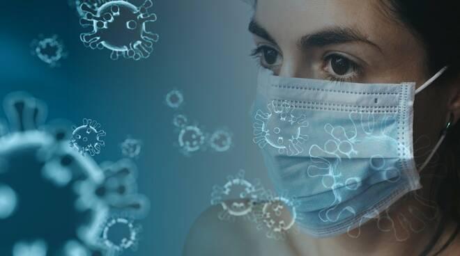 Coronavirus/Vaccini