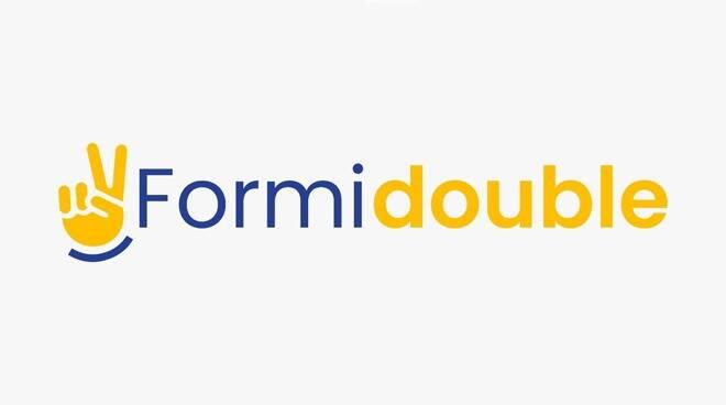 formidouble.it