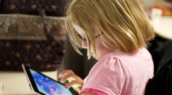 internet dipendenza giovani