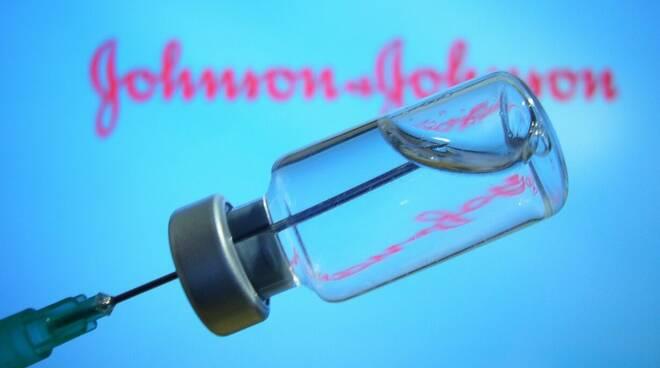 vaccino j&j