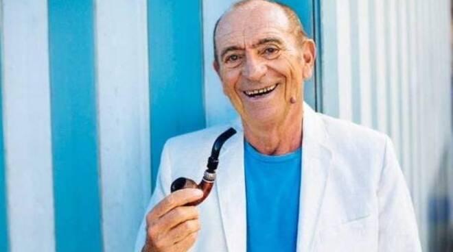 Raoul Casadei