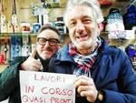 Peppe Colaneri