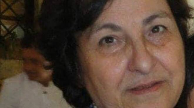 Loredana Trecco