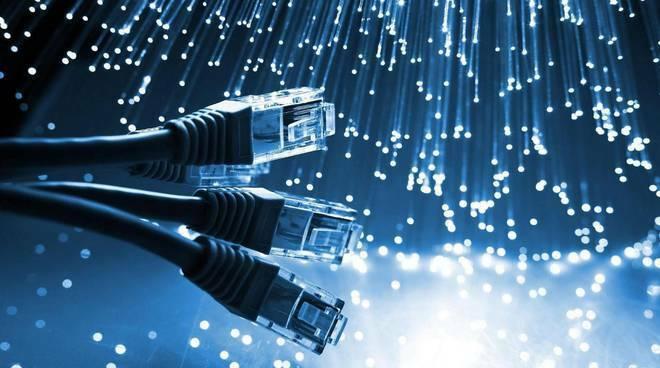 avezzano fibra ottica