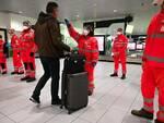 controlli aeroporti