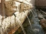 giornata mondiale acqua 99 cannelle