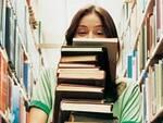 studenti libri bonus cultura