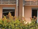 progetto case sassa