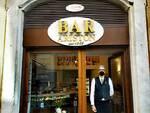 bar Ariston