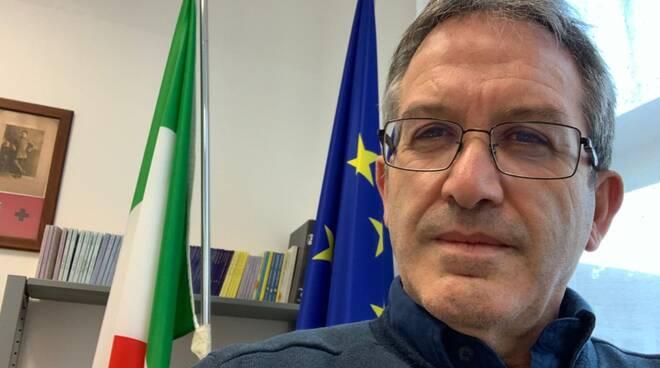Antonio Lattanzi
