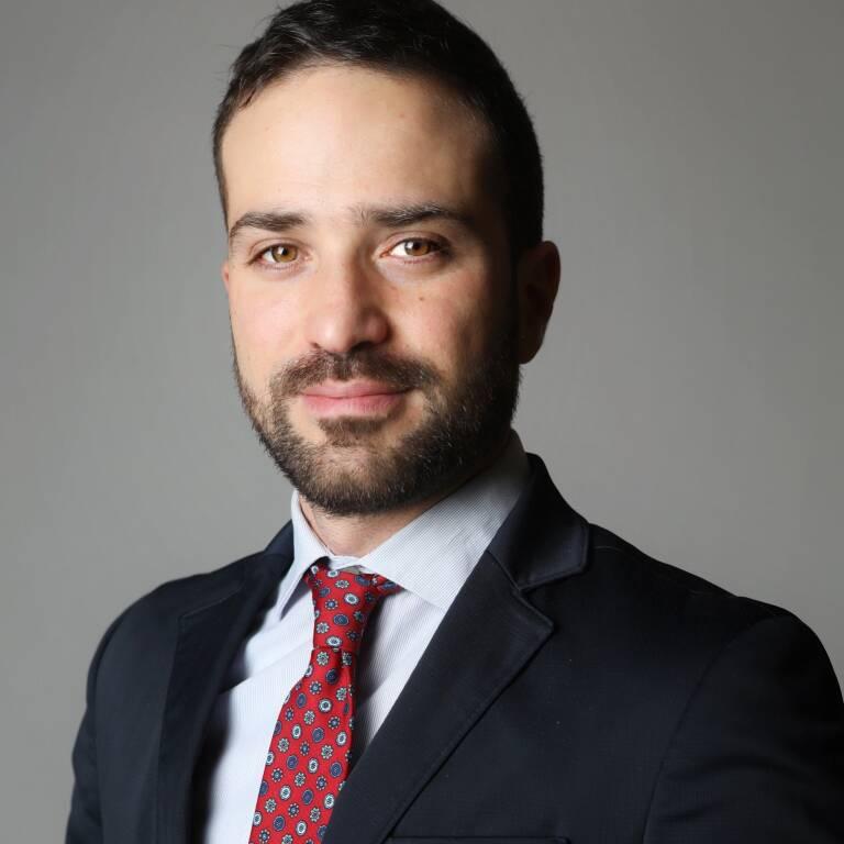 Stefano Panella