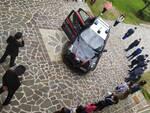 carabinieri tagliacozzo scuola