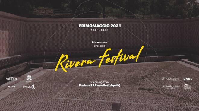 Rivera Festival