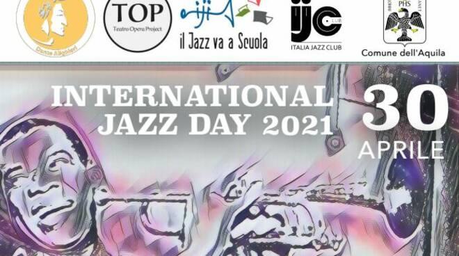 jazz l'aquila