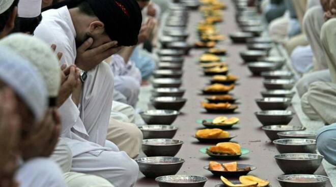 ramadan ansa