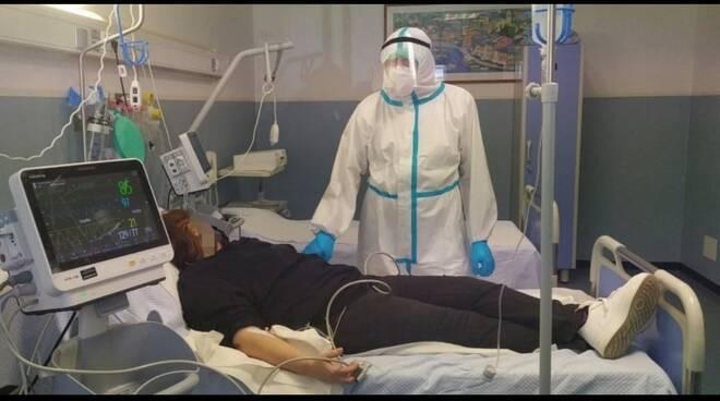 terapie monoclonali covid 19 ospedale