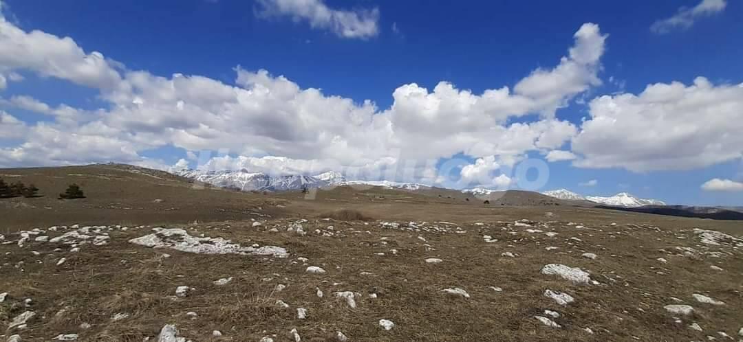 valle del campanaro