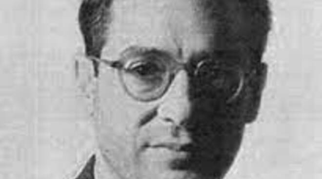 Ernesto Giammarco