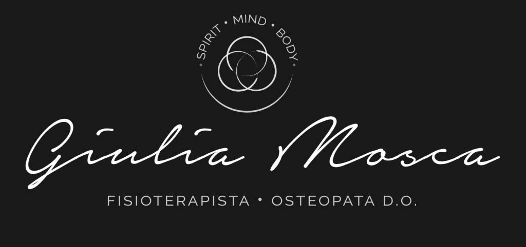 osteopatia l'aquila giulia mosca
