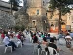 San Benedetto in Perillis il libraio di notte