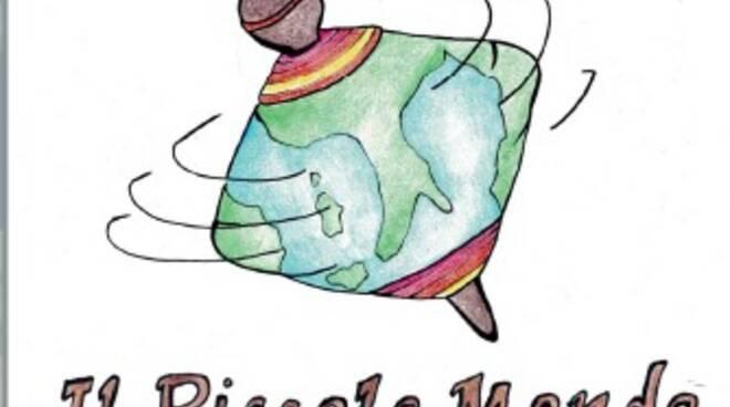 ludoteca logo