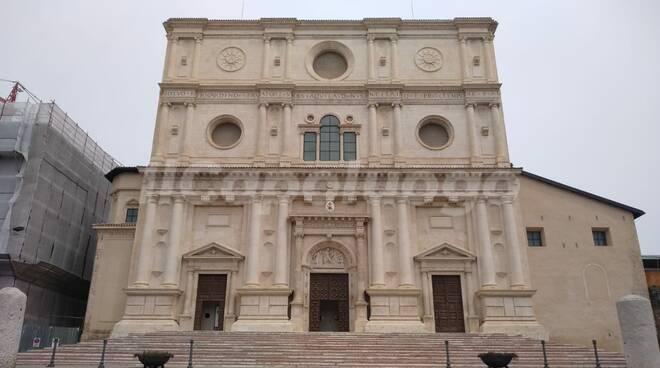 san bernardino chiesa