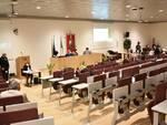 consiglio regionale regione abruzzo