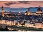 premio città di Firenze