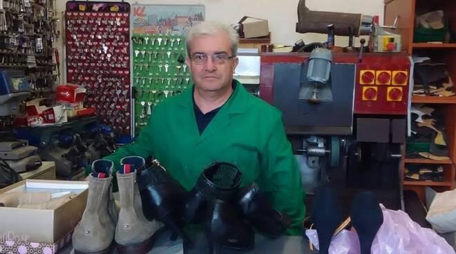 Michele Gaggiano