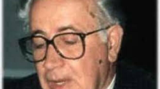 Vittoriano Esposito