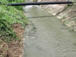 fiume imele