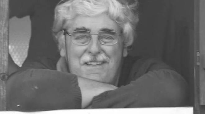 Paolo Perrotti