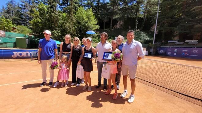 tennis i love abruzzo pieri
