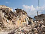 sisma 2016 ricostruzione