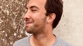 Gino Bucci
