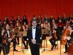 associazione musicale athena Carmine Gaudieri