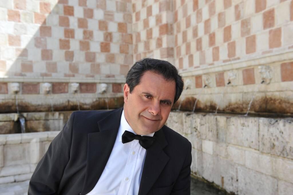 Carmine Gaudieri