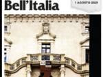 bell'italia MAXXI L'Aquila